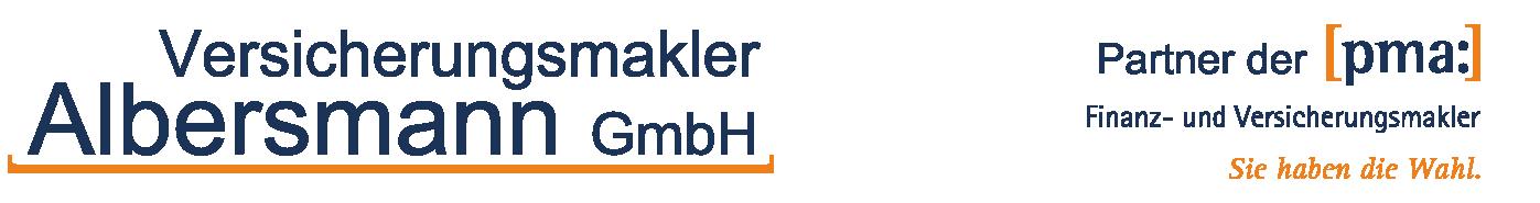 Versicherungsmakler Albersmann GmbH