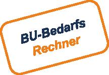 BU_Bedarfs_rechner_Berufsunfaehigkeit_NRW