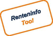 Renteninfo_Tool