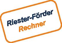 Riester_Foerder_Rechner