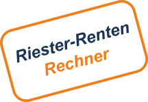 Riester_Renten_Rechner_Online_Tool