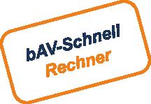 bAV_Schnell_Rechner_online_tool